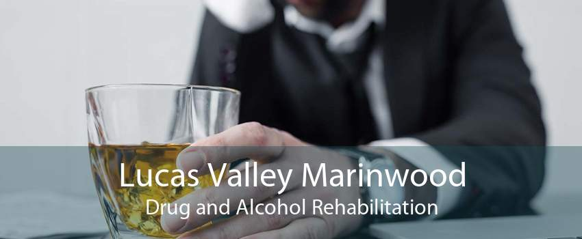 Lucas Valley Marinwood Drug and Alcohol Rehabilitation